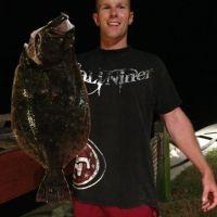 Luke.Flounder